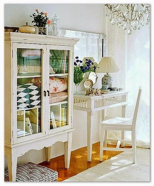 ξυλινα χειροποιητα διακοσμητικα,ντεκουπαζ σε ξυλο,ντεκουπαζ,επιτραπεζια διακοσμηση,ξυλινα διακοσμητικα χειροποιητα,διακοσμηση σπιτιου,σπιτι και διακοσμηση,χειροποιητα διακοσμητικα ξυλινα,μικροκατασκευες,μικροεπιπλα χειροποιητα