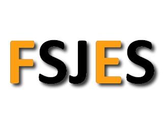 FSJES Semestre 4: Economie Monétaire et Financier 2