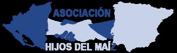 ASOCIACION LOS HIJOS DEL MAIZ