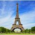 Ramai Yang Tidak Tahu Sebenarnya Terdapat Apartment Di Atas Eiffel Tower