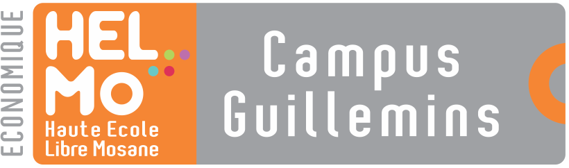Job Day - Campus Guillemins 2015
