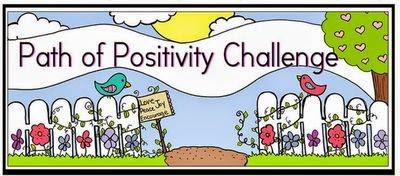 http://1.bp.blogspot.com/-HpVkC3hc52g/VPOTJt7VlaI/AAAAAAAAVDg/zagaPe8Vjvw/s1600/paths%2Bbanner2-400.jpg