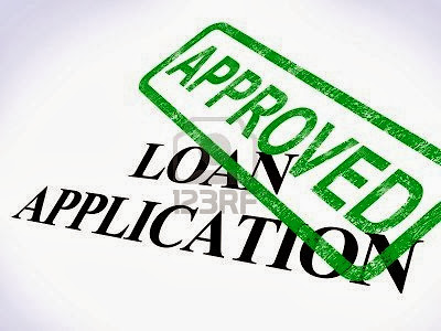 Quick Loans - Hold Maximum Ease for Consumers