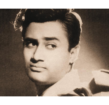 Download wallpapers free: Download Dev anand wallpapers