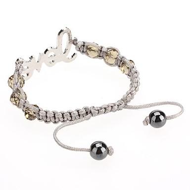 1.bp.blogspot.com/-Hp_fy6OUsgM/UXRwd8tbEOI/AAAAAAAACPY/kDzl_f4_1bw/s1600/amor-patron-de-diamantes-pulsera-weave_taapop1354693669844.jpg