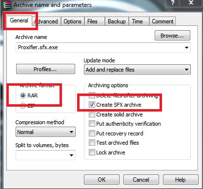 Cara Membuat Software Portable