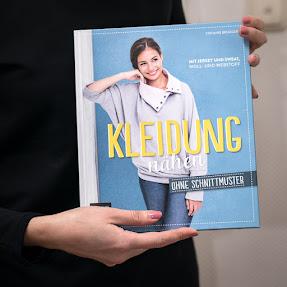 ♥ Lieblingsbuch ♥