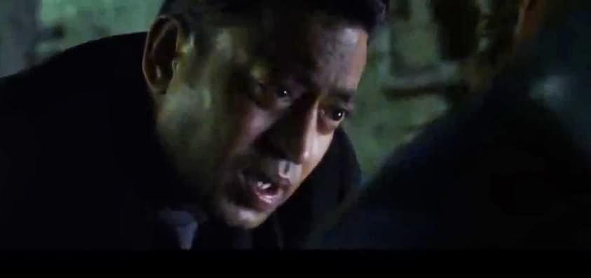 Scinefilo aparece escena eliminada de la pel cula 39 el for Espejo q aparece en una pelicula