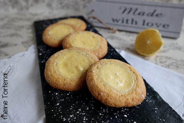 Alles Käse Himbeerprinzesschen Foodblog Cheesecake Cookies meine Torteria