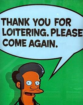 SEE YA URBAN DFL DULUTH: Brownie Furniture store is closing in unfair downtown
