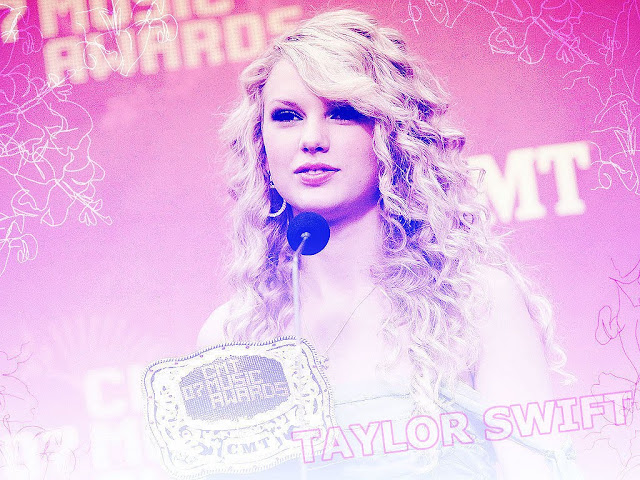 taylor swift wallpaper for desktop. Taylor Swift Wallpaper #5