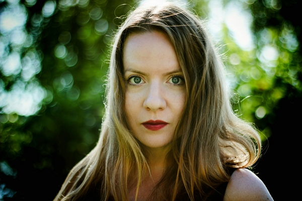 Maria-Thérèse Sommar fotograf Härnösand