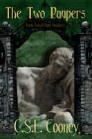 Cover illustration by Vento di Grecale