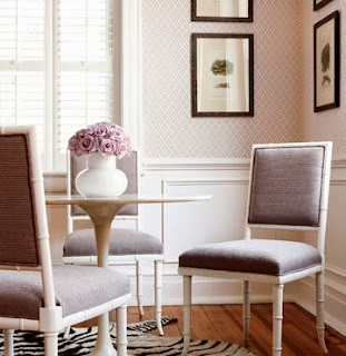 The Tulip Table With The Chairs Created To Go With It. There Are Also Arm  Chairs U0026 Stools.
