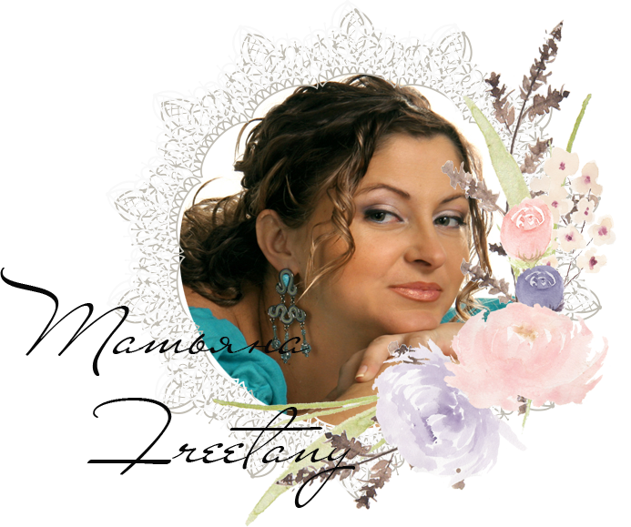 Татьяна Freetany