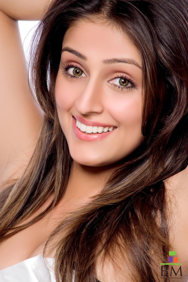 Aarti Chhabria - Aarti Chhabria Hot Photo Gallery