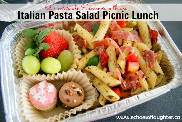 Italian+Pasta+Salad+Picnic+Lunch.jpg
