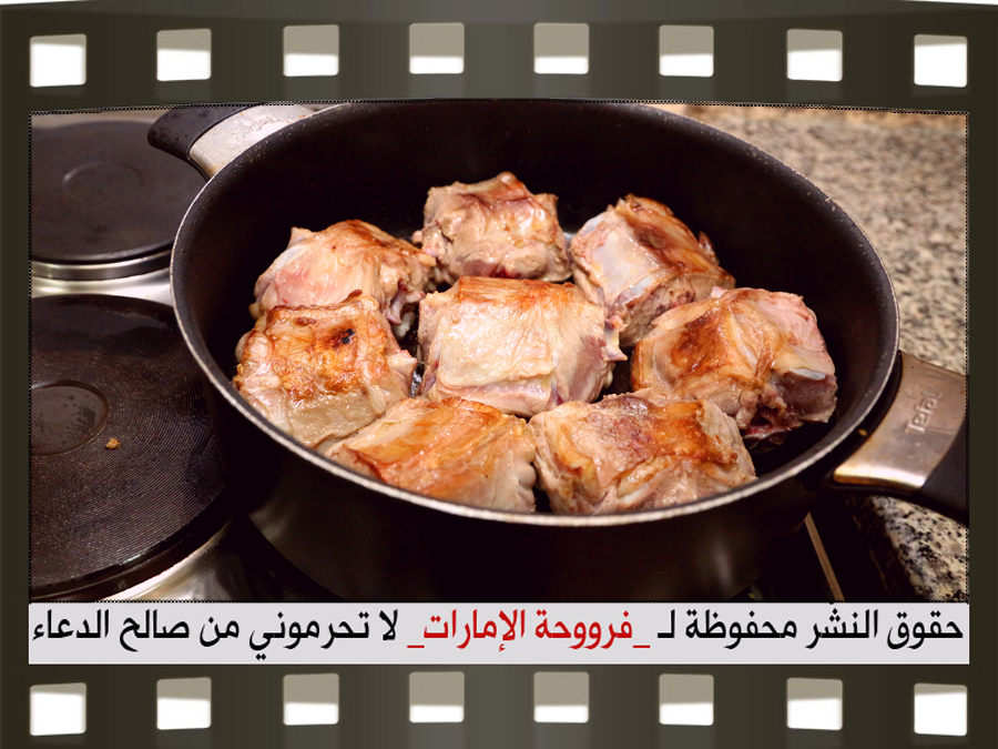 http://1.bp.blogspot.com/-HpgCDhfMsPs/VhzotORYXhI/AAAAAAAAXB0/5-p13sSlJ-o/s1600/5.jpg