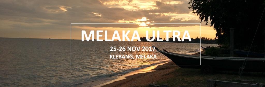 Melaka Ultra