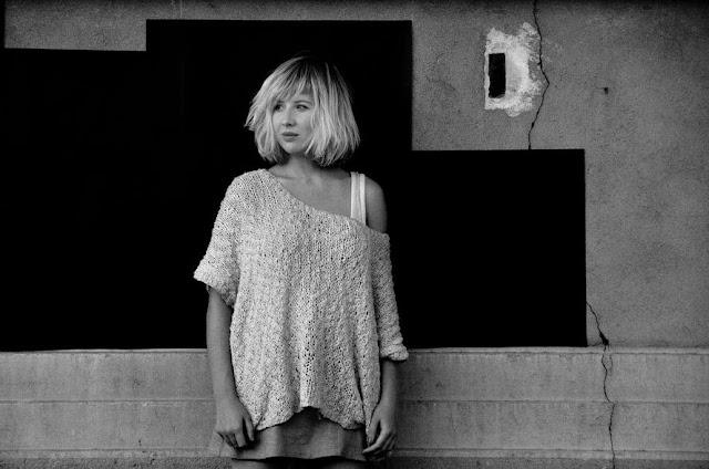 Buridane, (c) Fabienne Chemin