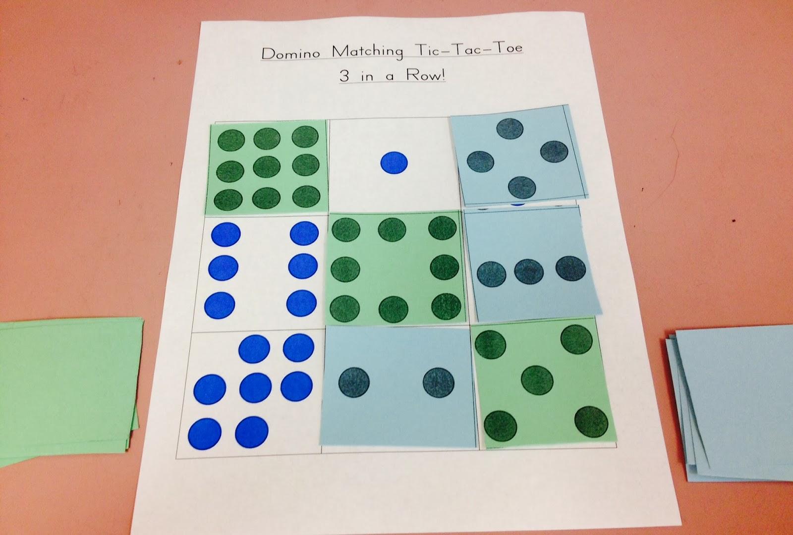 Kindergarten Is Crazy (Fun): Teaching Math in Kindergarten: Numbers ...