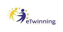 Escola em Projeto eTwinning