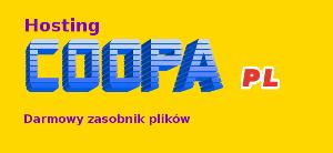 Współpraca z: