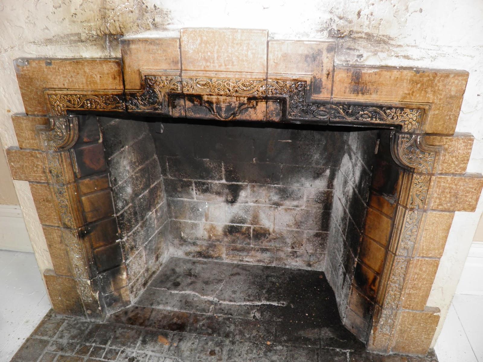 fireplace soot u2013 fireplace ideas gallery blog