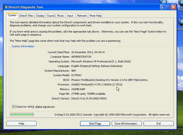 Core temp скачать бесплатно на русском языке для windows 7