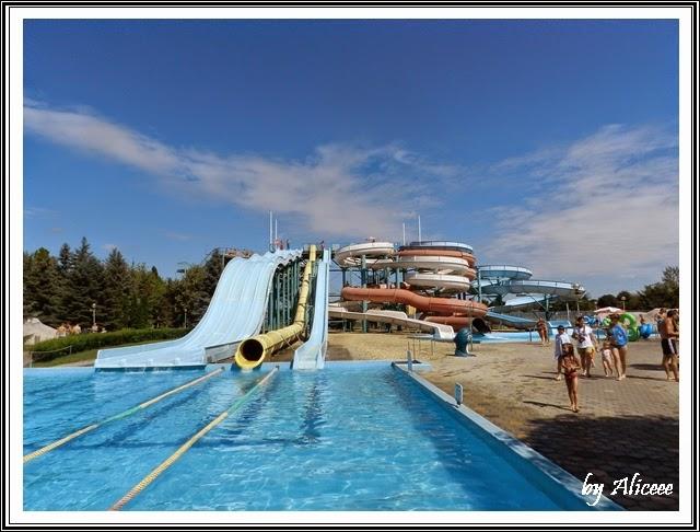 Hajduszoboszlo-Ungaria-topogane-aquapark