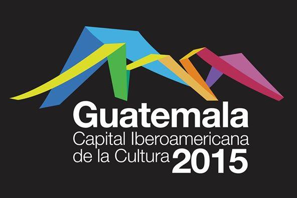 Grito de Mujer 2015 Guatemala es apoyado por