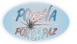 IV Encuentro de Poetas por la PAZ