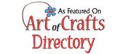 Art of Crafts Directory