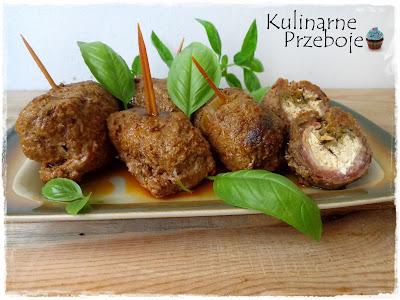 http://kulinarneprzeboje.blogspot.com/2013/12/zrazy-woowe-z-twarozkiem-i-pieczarkami.html
