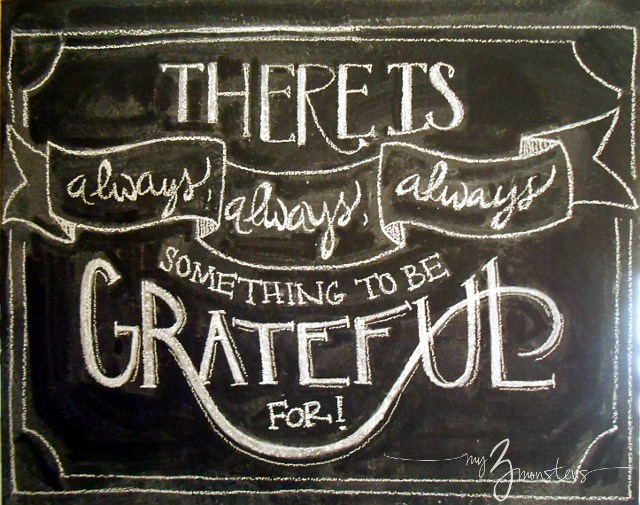 chalkboard quotes with designs quotesgram