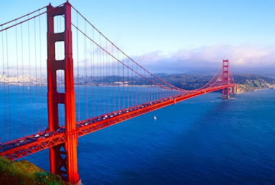 http://www.history.com/news/6-things-you-may-not-know-about-the-golden-gate-bridge