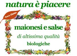 Naturaèpiacere