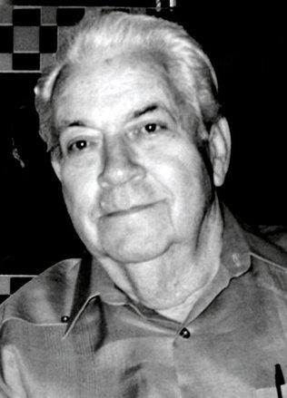 Vincent Cossío - Ampliar imagen