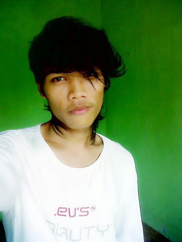 Its Me @Bangajjun