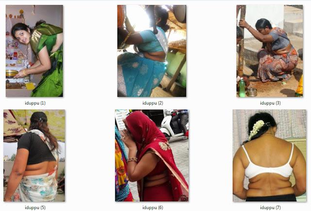 http://www.dailymotion.com/video/x3onsm9_real-life-house-womens-showing-iduppu-madippu_fun