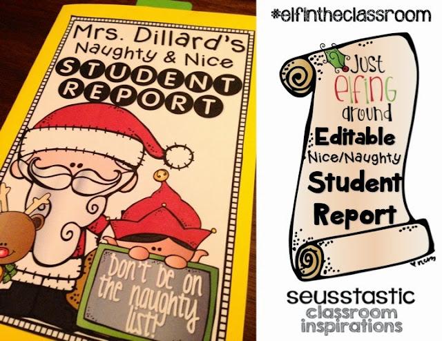 http://www.teacherspayteachers.com/Product/The-Ultimate-Elf-in-the-Classroom-Kit-FREEBIE-1590721