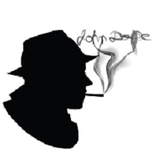 John Dope TV