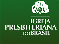 PRIV - PRESBITÉRIO DE ITAPEVA