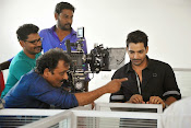 Maaya Movie working stills-thumbnail-4