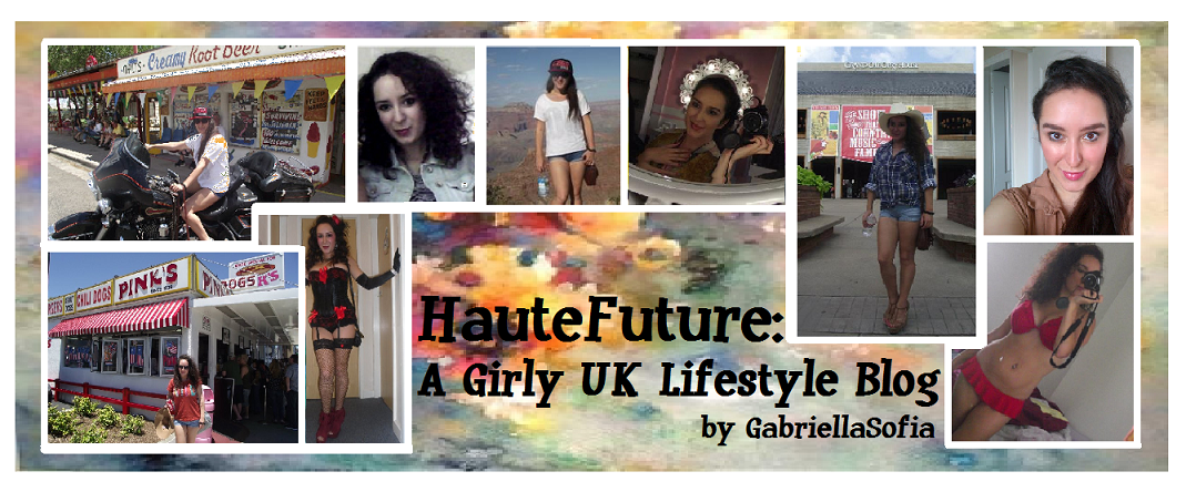 HauteFuture