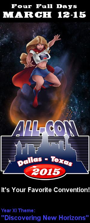 ALL-CON