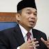 PKS Minta Perpres Tunjangan Uang Muka Mobil 39 Ditinjau