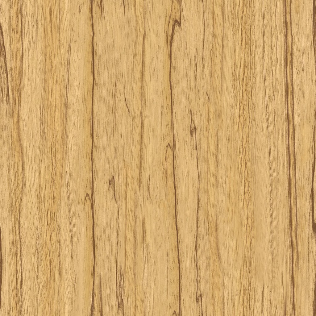 Wooden Texture Seamless Natural Wood ...