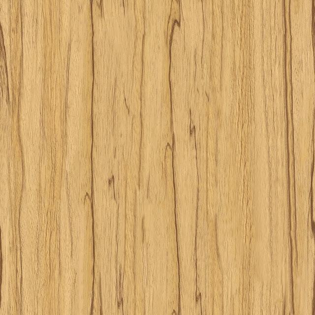 Seamless natural wood texture maps texturise