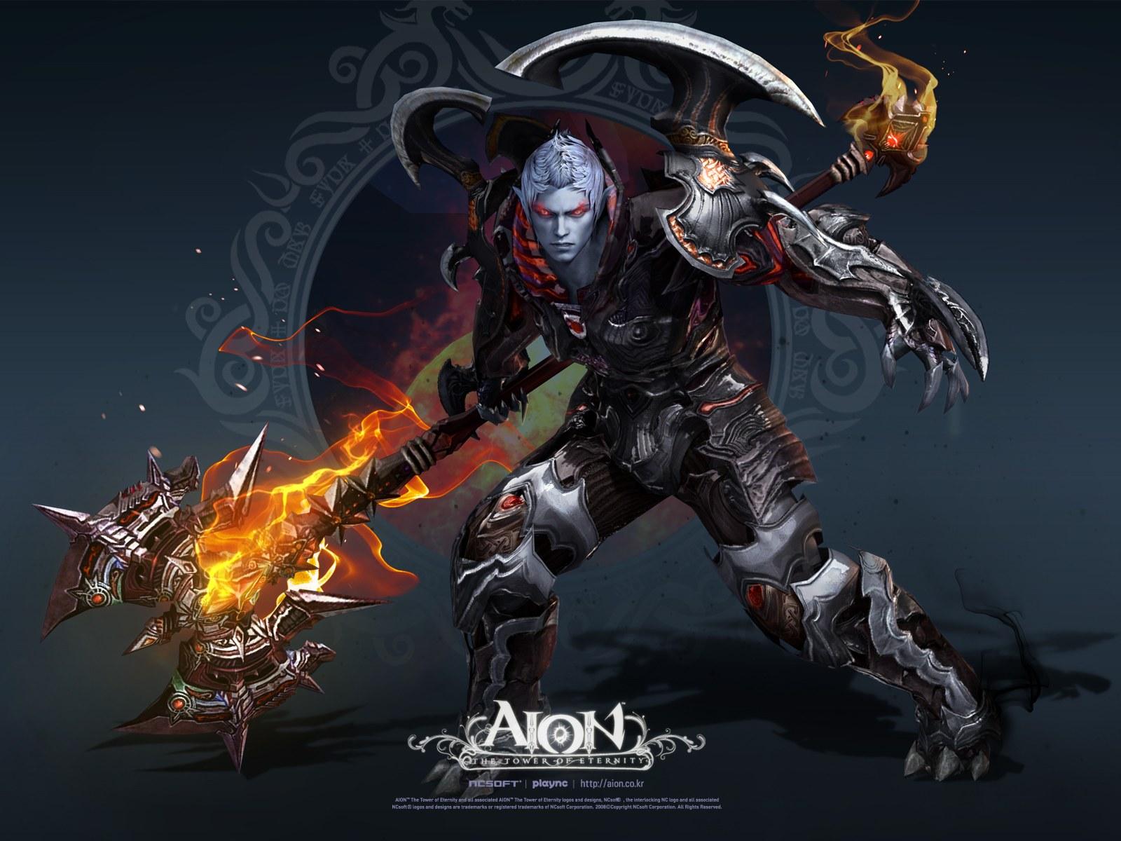 http://1.bp.blogspot.com/-HpyWxbiWjJ4/TaJW0iM888I/AAAAAAAABQs/d3y5lBhdXhQ/s1600/AION-Wallpaper-Screenshot-PC-Game-Online-13.jpg